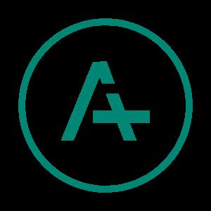 Anestesisykepleierne NSF Logo