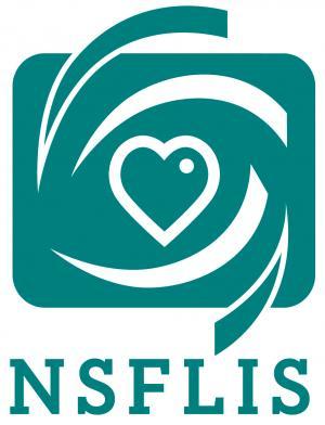 Logo NSFLIS
